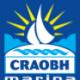 Craobh Marina
