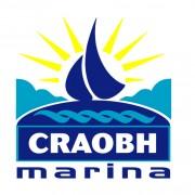 Craobh_Logo